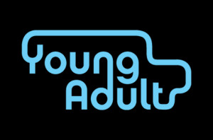 YOUNG-ADULTS